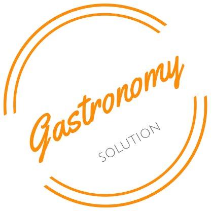 soluciones gastronómicas a tu alcance